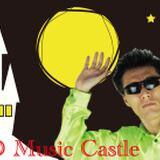 GOD Music Castle