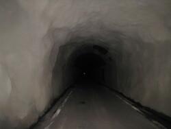 旧逢坂峠隧道 IMG_6994