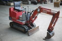 P1220030