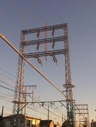 高圧鉄塔@20131222_1.jpg