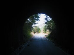 旧野美坂隧道 DH000018
