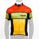 italo-79-jersey