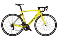 2020-Cento10PRO_Yellow