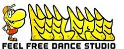FEEL FREE DANCE STUDIO