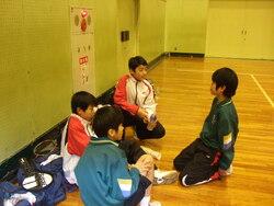 2012_0114趣味0021.JPG