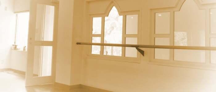 gotoh-keisuke-assemble-ballet-academy2