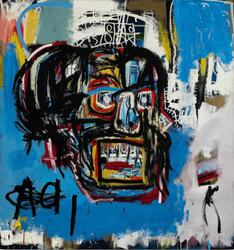 Jean-Michel-Basquiat-Untitled-1982-in-excess-of-60m