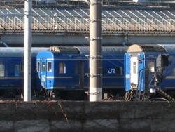 Urawa&Tokyu-7600 011.JPG