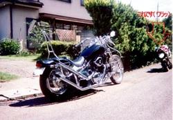 TZM50R.jpg
