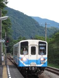 2010.8Shikoku 152