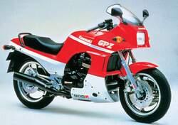 Kawasaki%20GPZ900R%2087.jpg