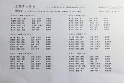 CIMG3466.JPG