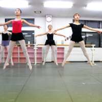 le-ciel-ballet-iwatsuki-lesson-pic6