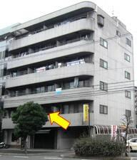 江坂校外景.JPG