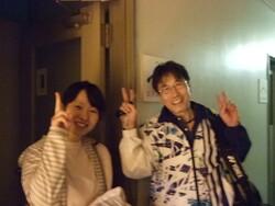 2011_1029趣味0028.JPG