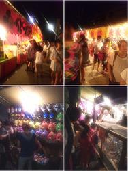 2013秋祭り・セットⅠ