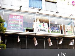 shopinfo_shinsaibashi.jpg
