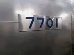 7701@20150106_2.jpg