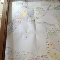 鳥パターン.jpg