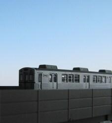 ★東急7700系高架上 012.JPG