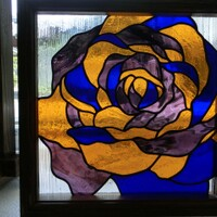 薔薇270×270P&Y-1.jpg
