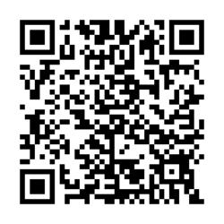 1512427793250