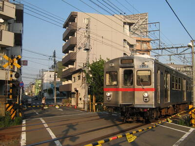 ☆2012.3-5:Kawai&Tokyu 087.JPG