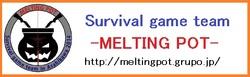 meltingpot10