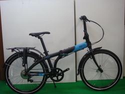 DSC03864.JPG