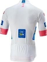 maglia bianca squadra 2