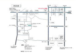 SMTX_Map_2