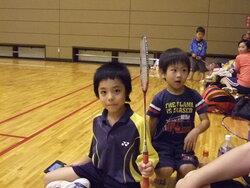 2011_1105趣味0053.JPG