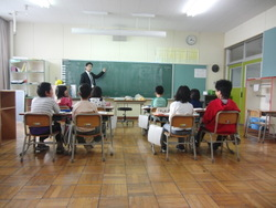 小学校授業.JPG