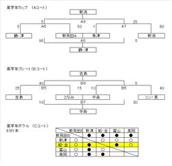 ミラージュ・決勝TorL戦結果.png