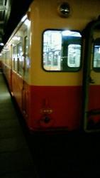 201112272047000.jpg