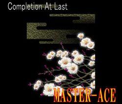 master-ace1表.jpg