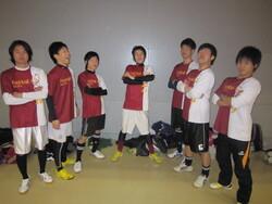 team noel