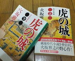 虎の城.jpg