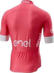maglia rosa race 2