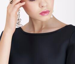 fashion-823512_1280