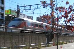 Urawa&Tokyu-7600 018.JPG