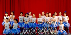 Minna-Unicycle-Club