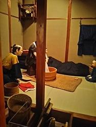 江戸東京博物館Ⅵ