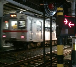 Crossing@20131112.jpg