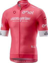 maglia rosa race 1