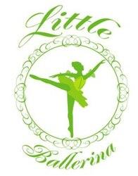 littleballerina-logo