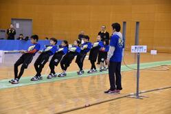 DSC_0154宝町ジュニア