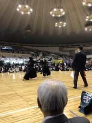 2019 セキスイ錬成大会
