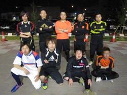 M.O.FC