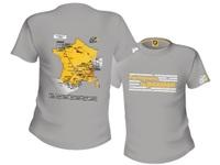 04オフィシャルTシャツコースマップ
